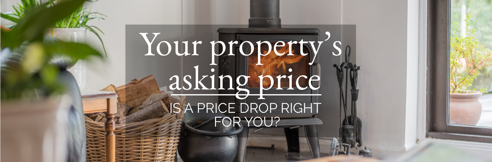 facebook-cover-art-your-propertys-asking-price