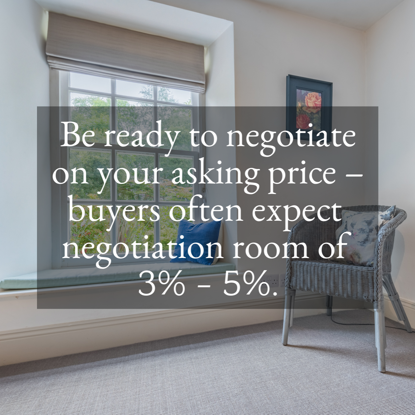 tg10-be-ready-to-negotiate-on-your-asking-price