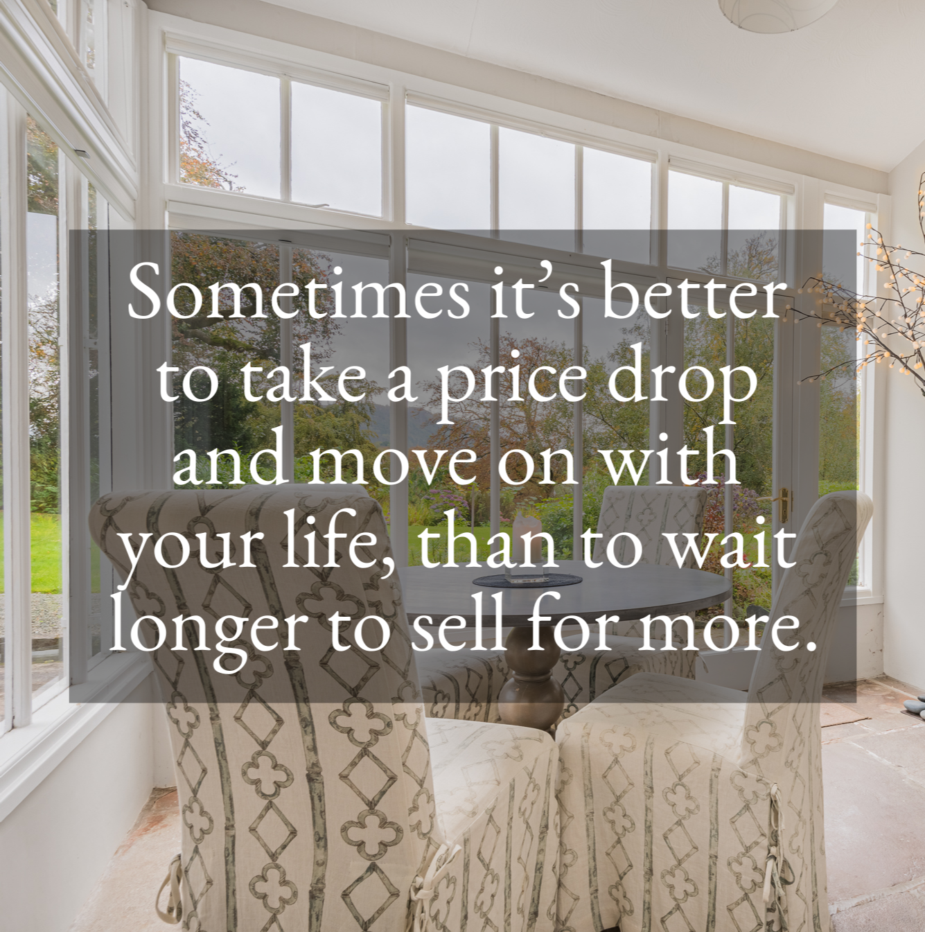 tg12-sometimes-its-better-to-take-a-price-drop-and-move-on-with-your-life