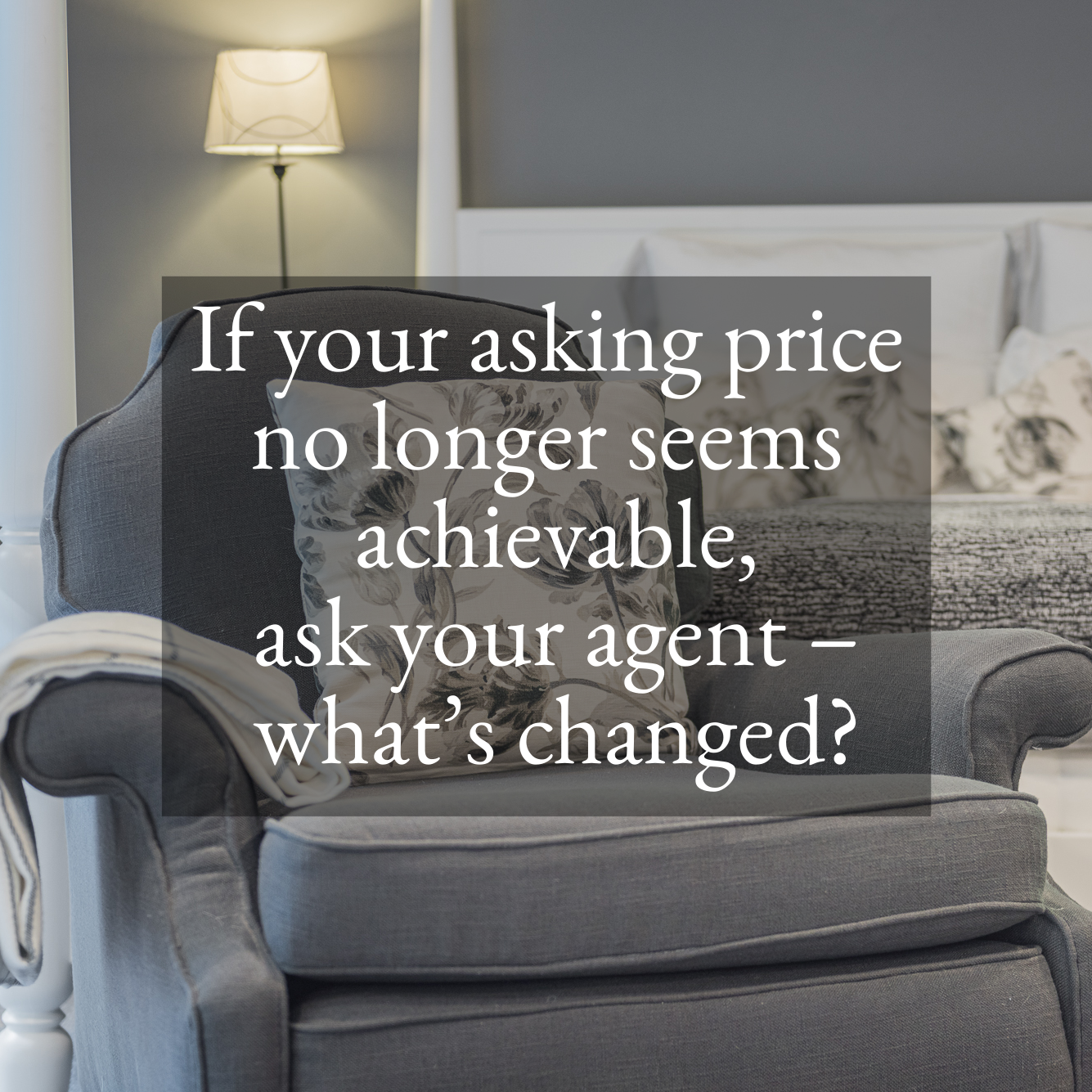 tg2-if-your-asking-price-no-longer-seems-achievable