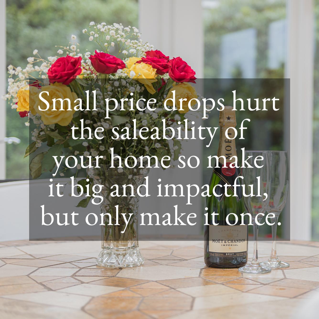 tg3-small-price-drops-hurt-the-saleability