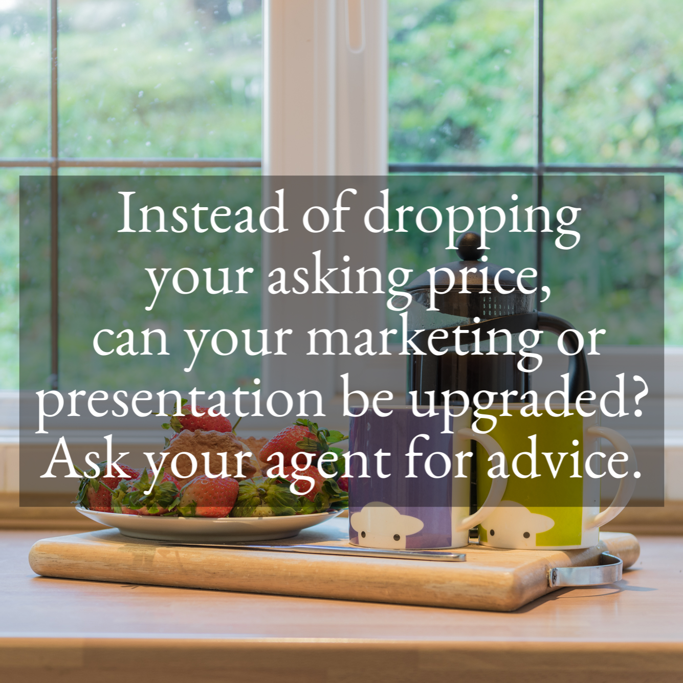 tg7-instead-of-dropping-your-asking-price