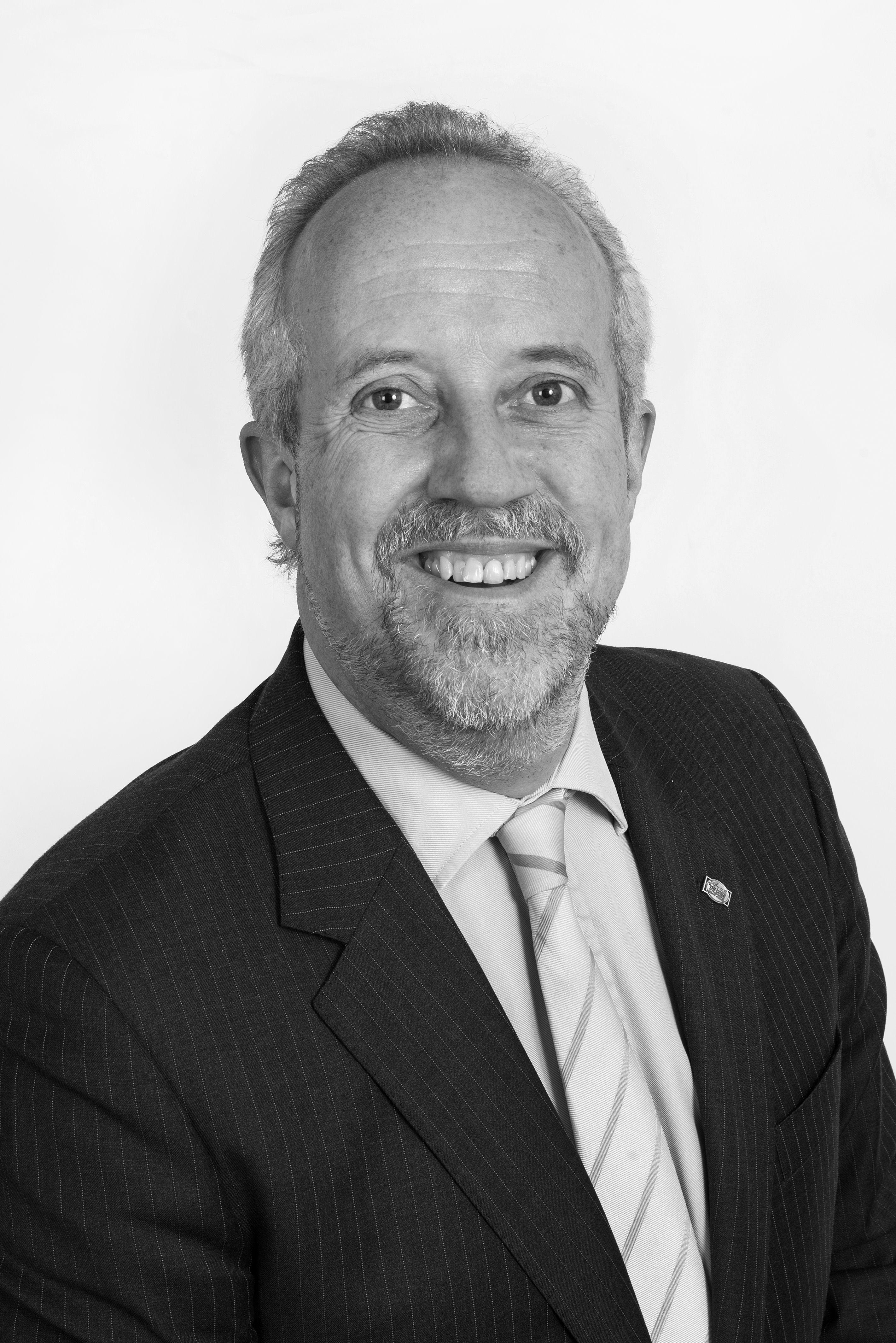 Adrian Hardwick MNAEA