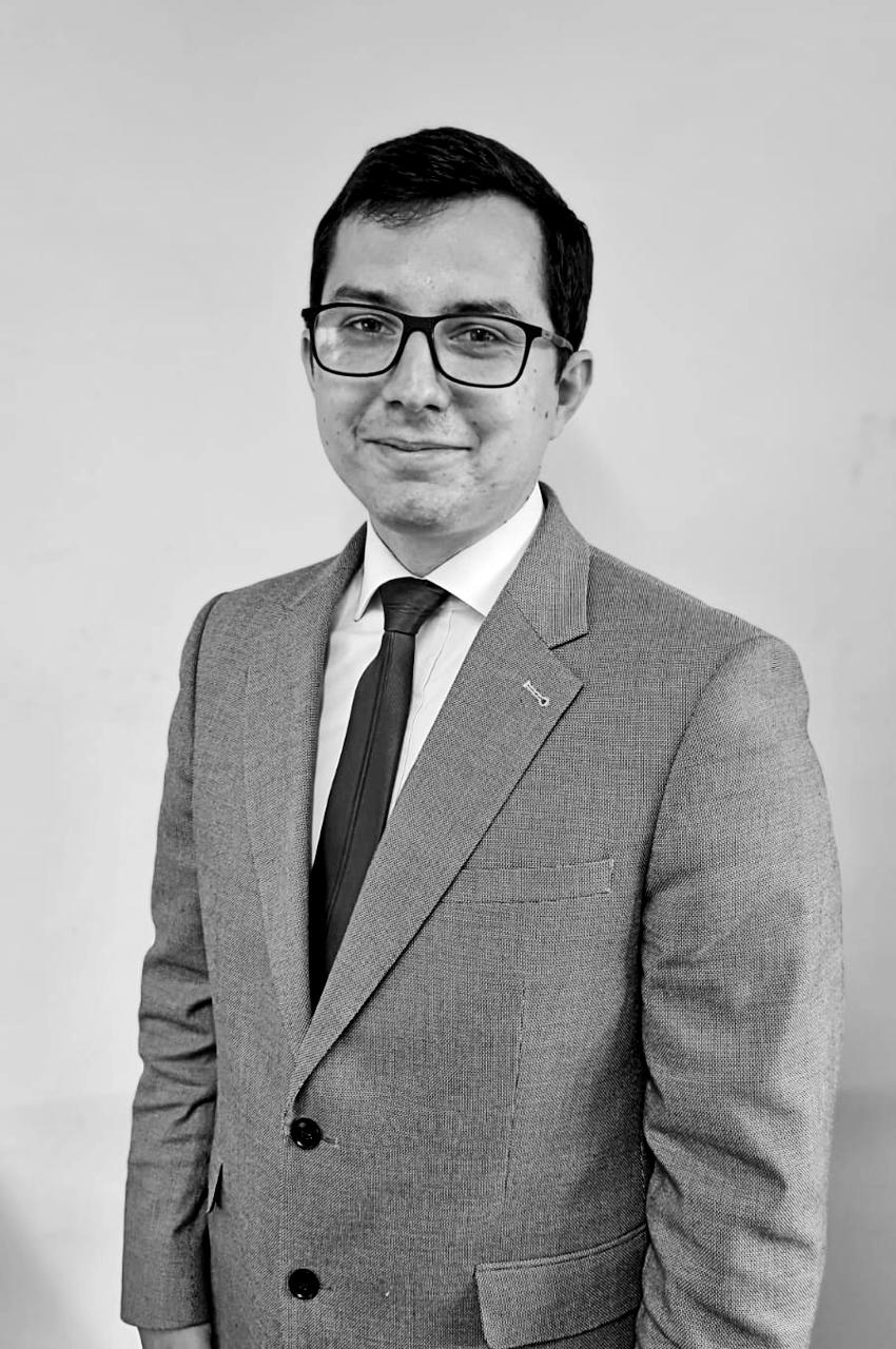 Norbert Baricz