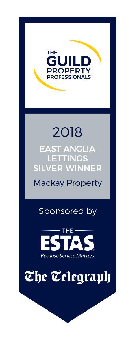guild_award_logo_2018_east_anglia_silver_lettings_mackay_property_hd