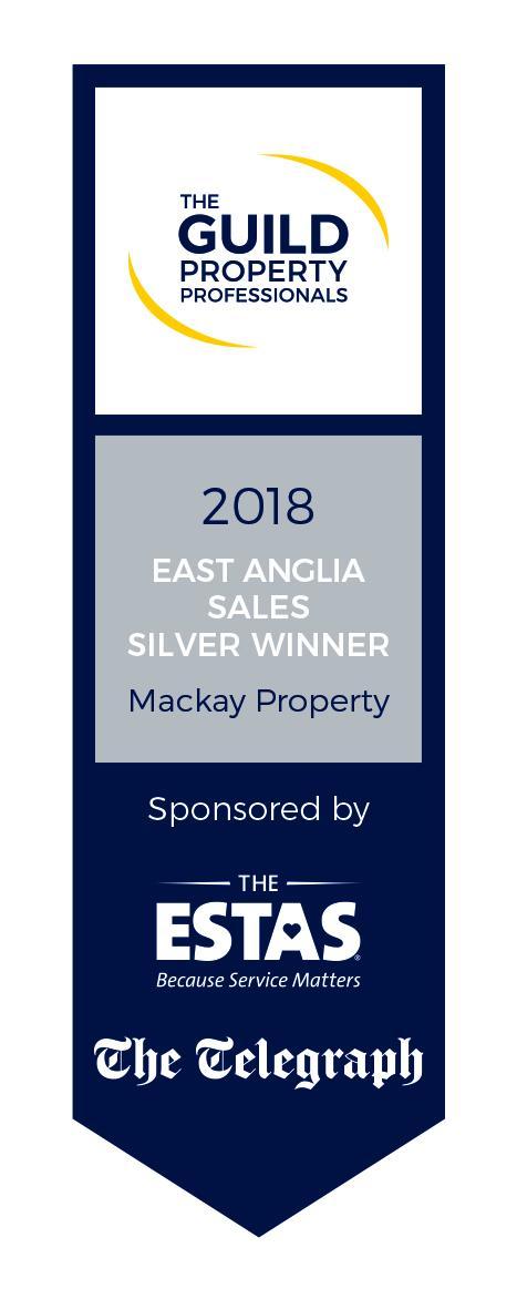 guild_award_logo_2018_east_anglia_silver_sales_mackay_property_hd