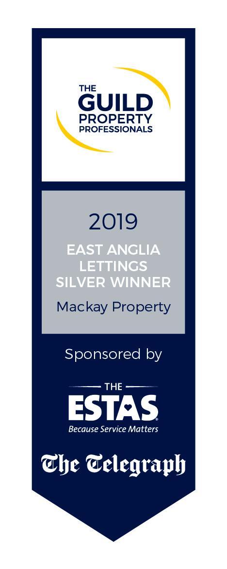 guild_award_logo_2019_east_anglia_silver_lettings_mackay_property-01_hd