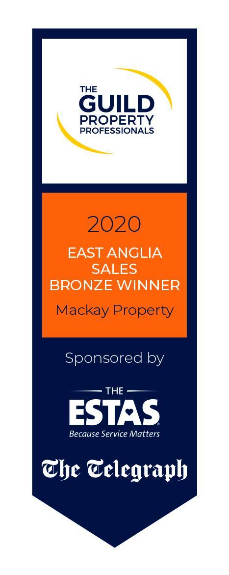 guild_award_logo_2020_east_anglia_bronze_sales_mackay_property_hd