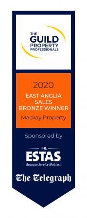 guild_award_logo_2020_east_anglia_bronze_sales_mackay_property_large