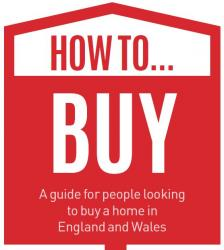 buyers_guide_small