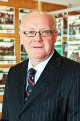 Mark Gilbertson CPEA
