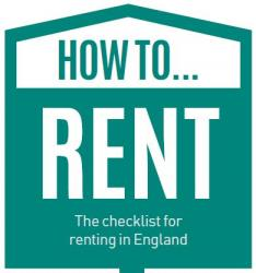 rent_guide_small