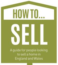 seller_guide_small