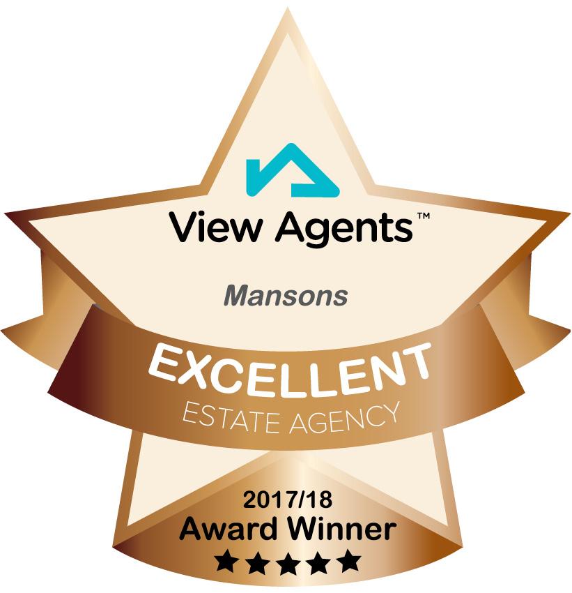 excellent-1-1-names_mansons