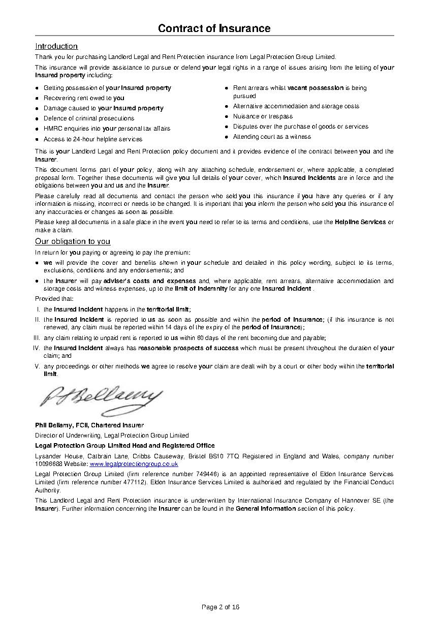 insurance_policy_02_page_02