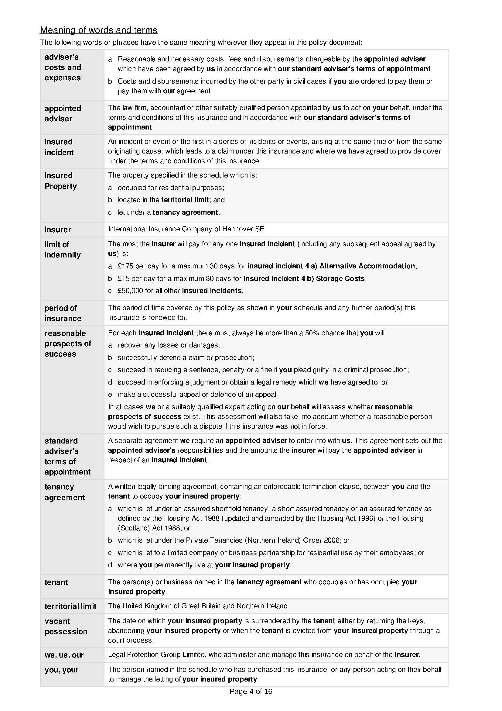 insurance_policy_02_page_04