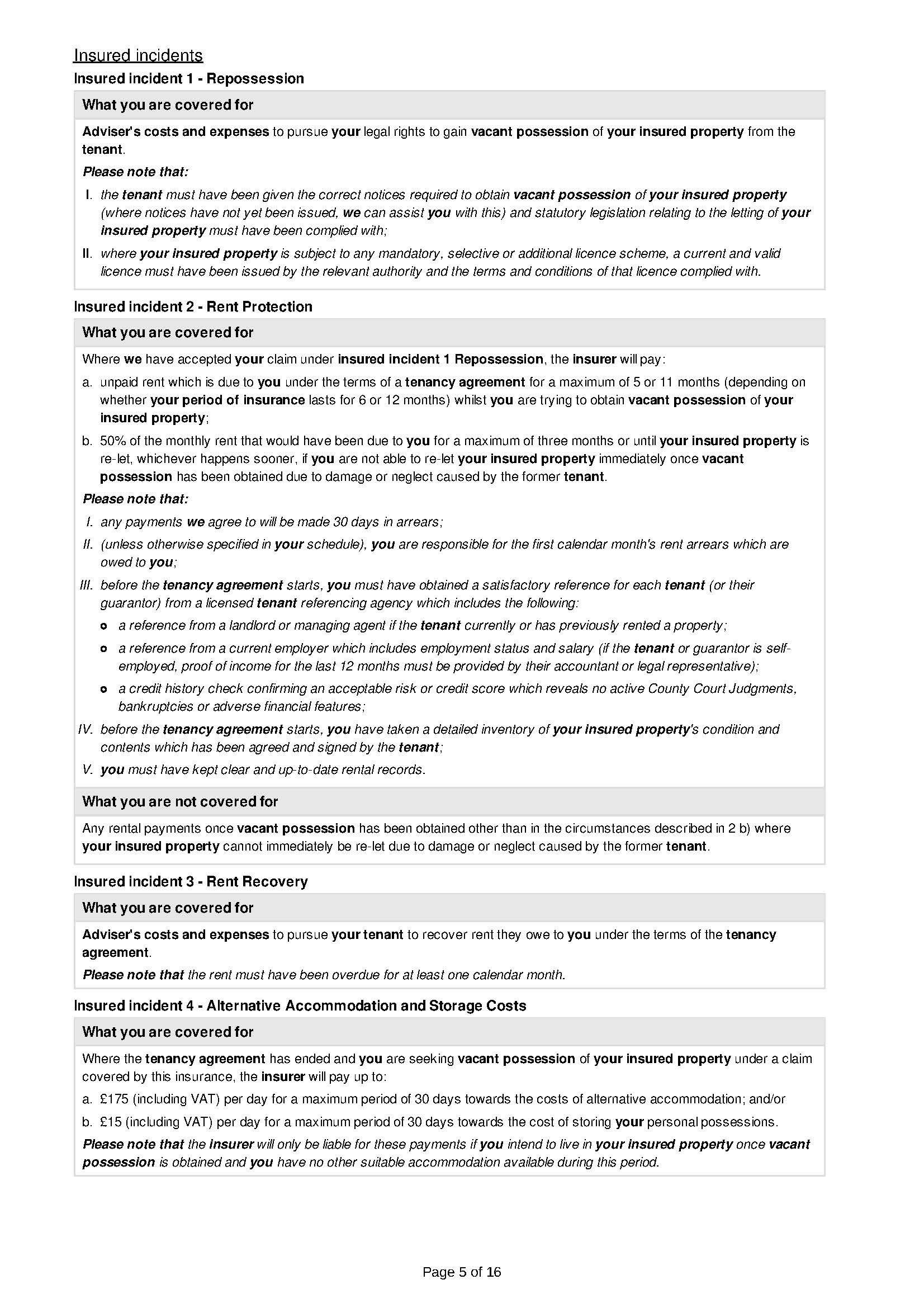 insurance_policy_02_page_05