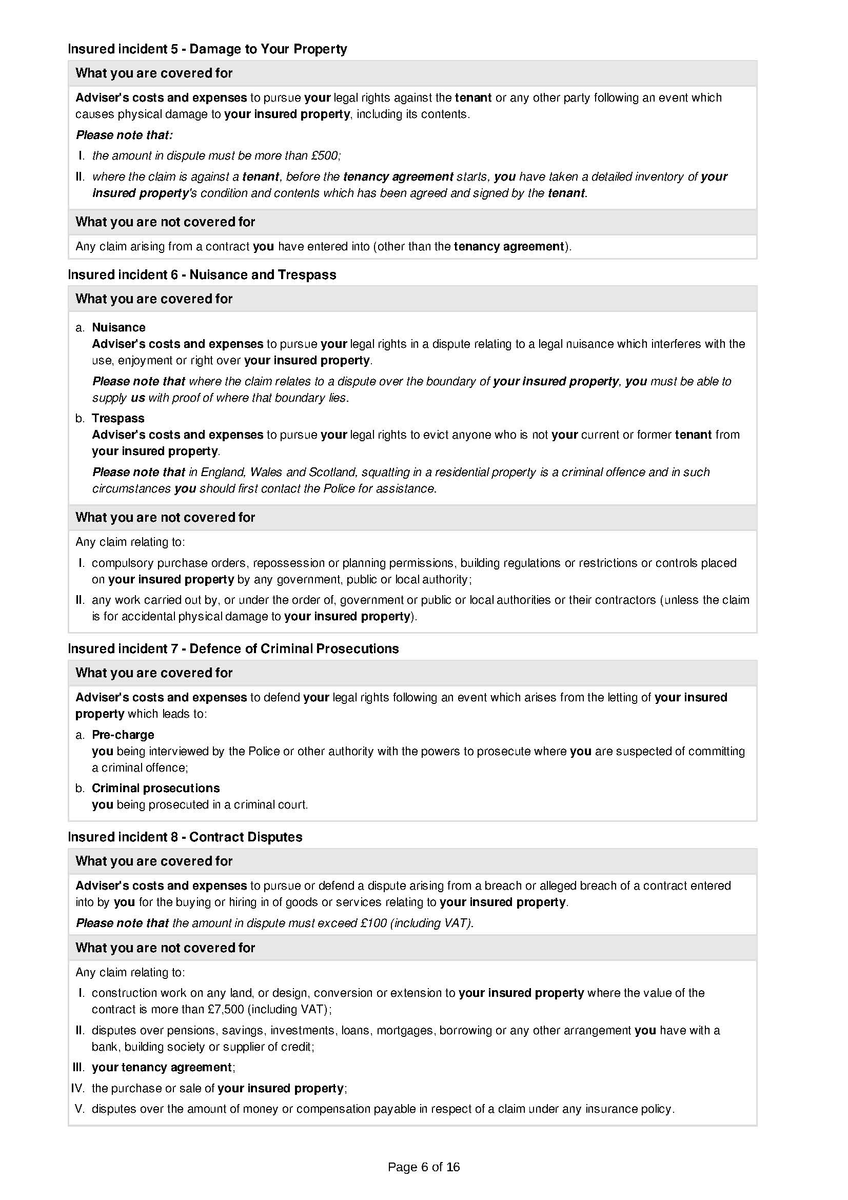 insurance_policy_02_page_06