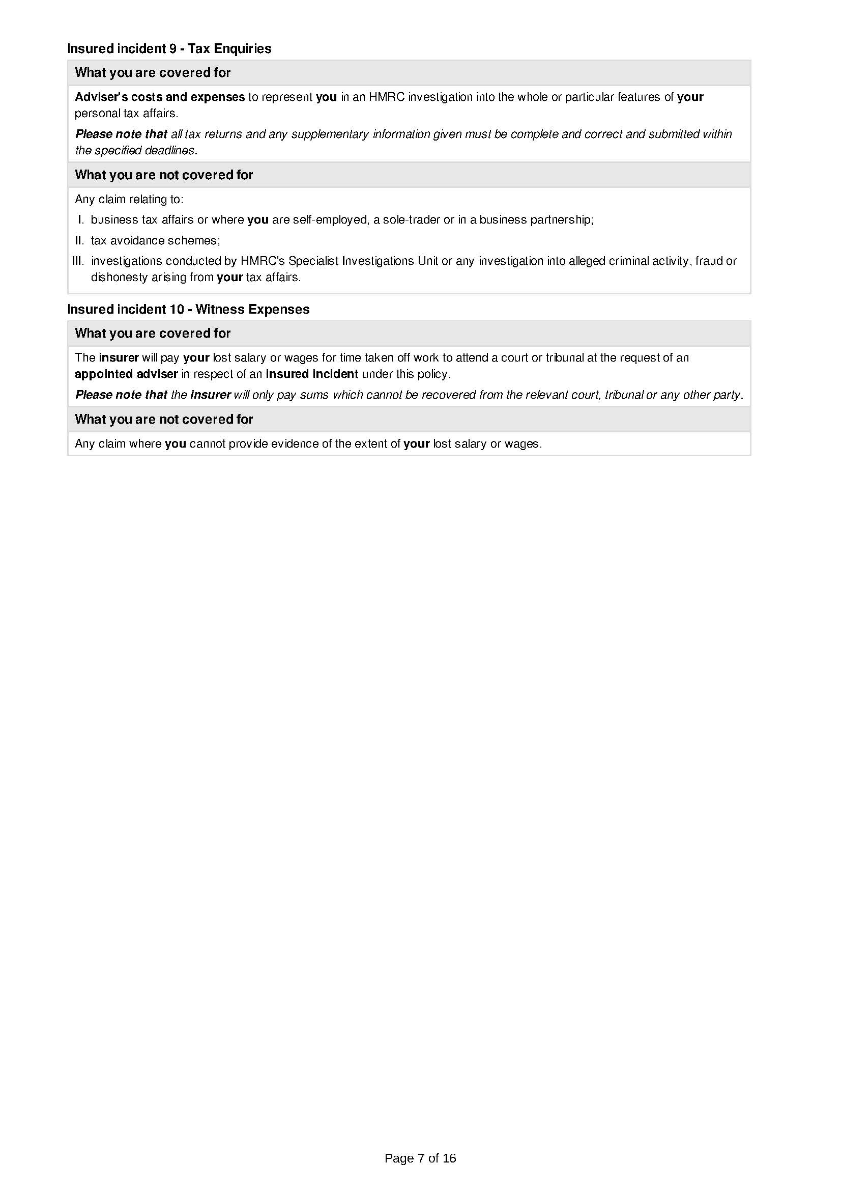 insurance_policy_02_page_07