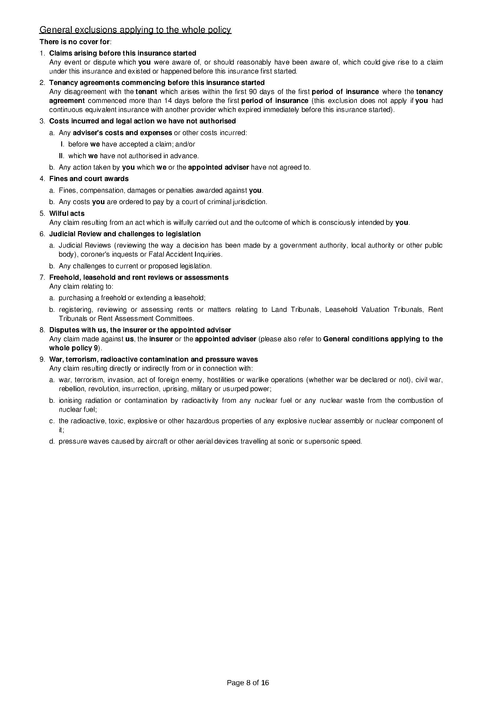 insurance_policy_02_page_08