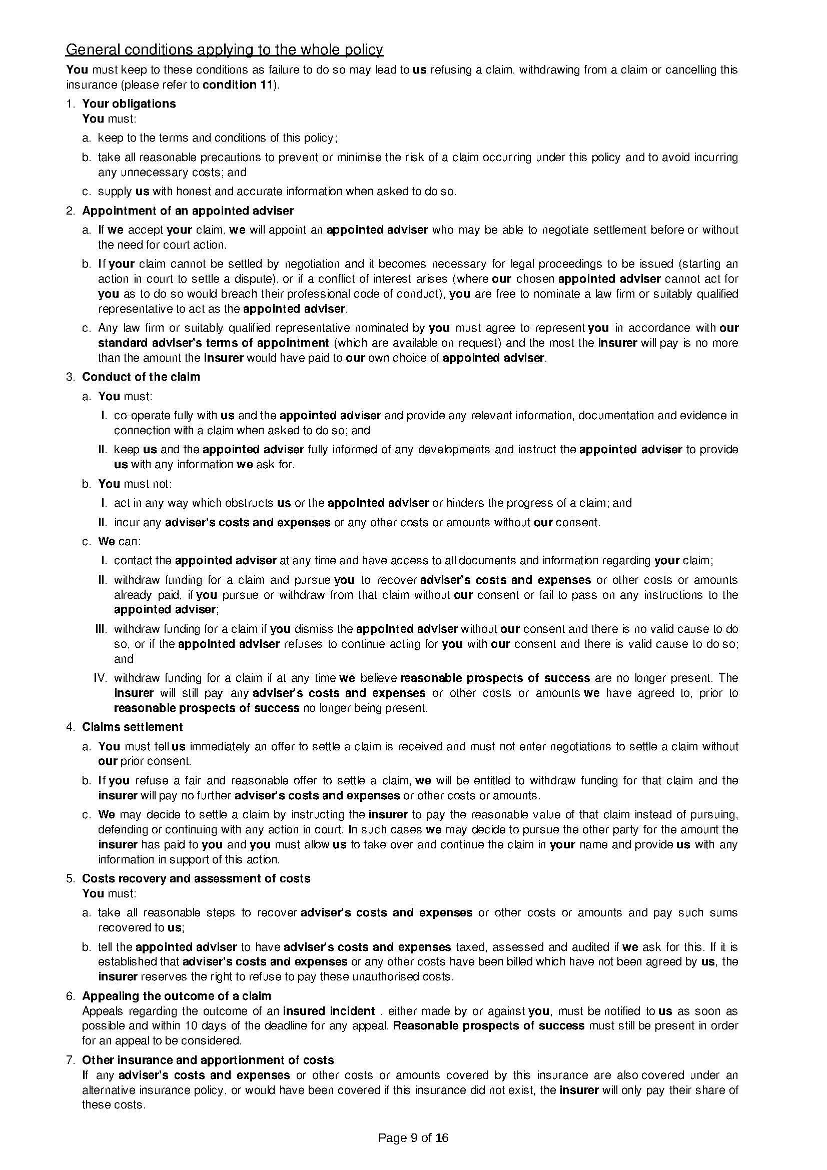 insurance_policy_02_page_09