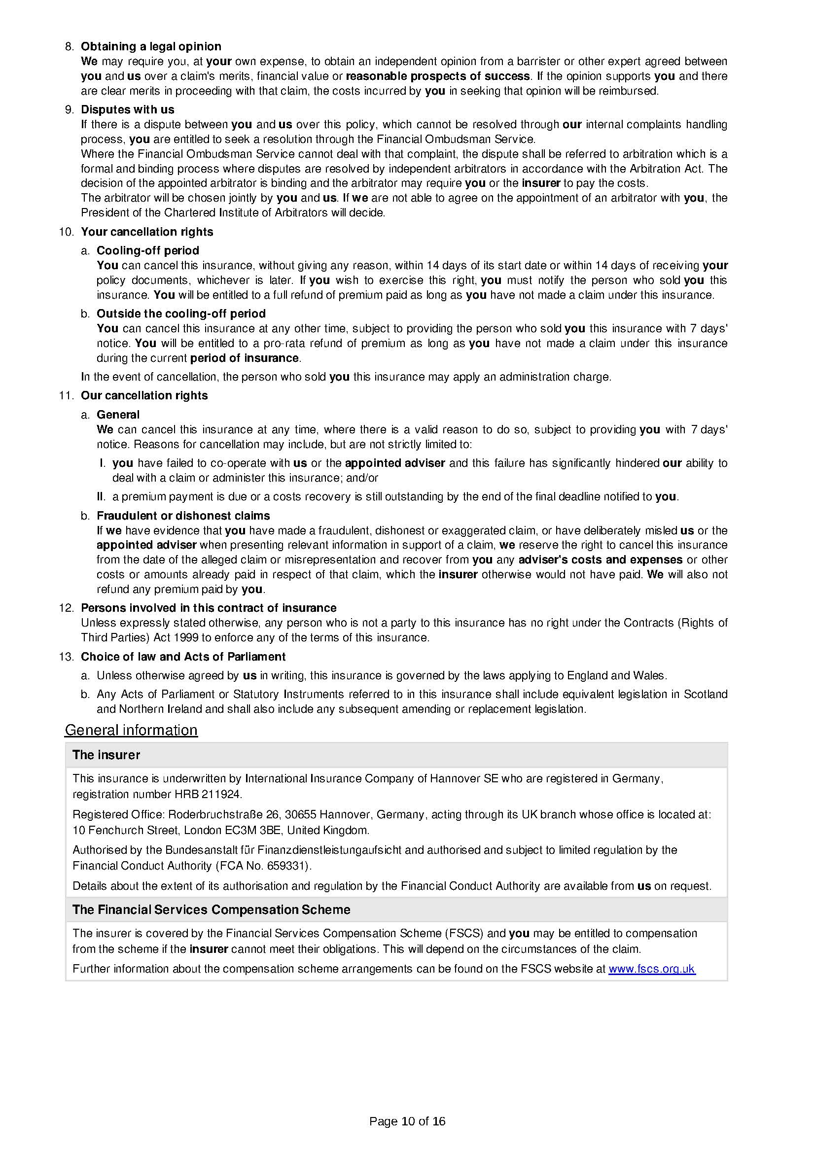 insurance_policy_02_page_10