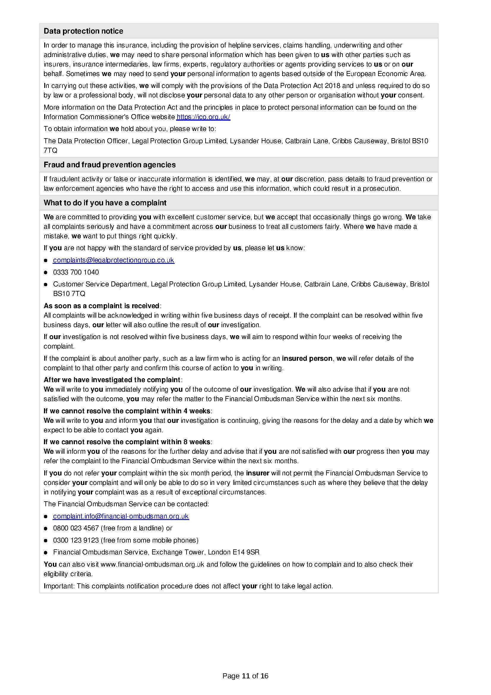 insurance_policy_02_page_11