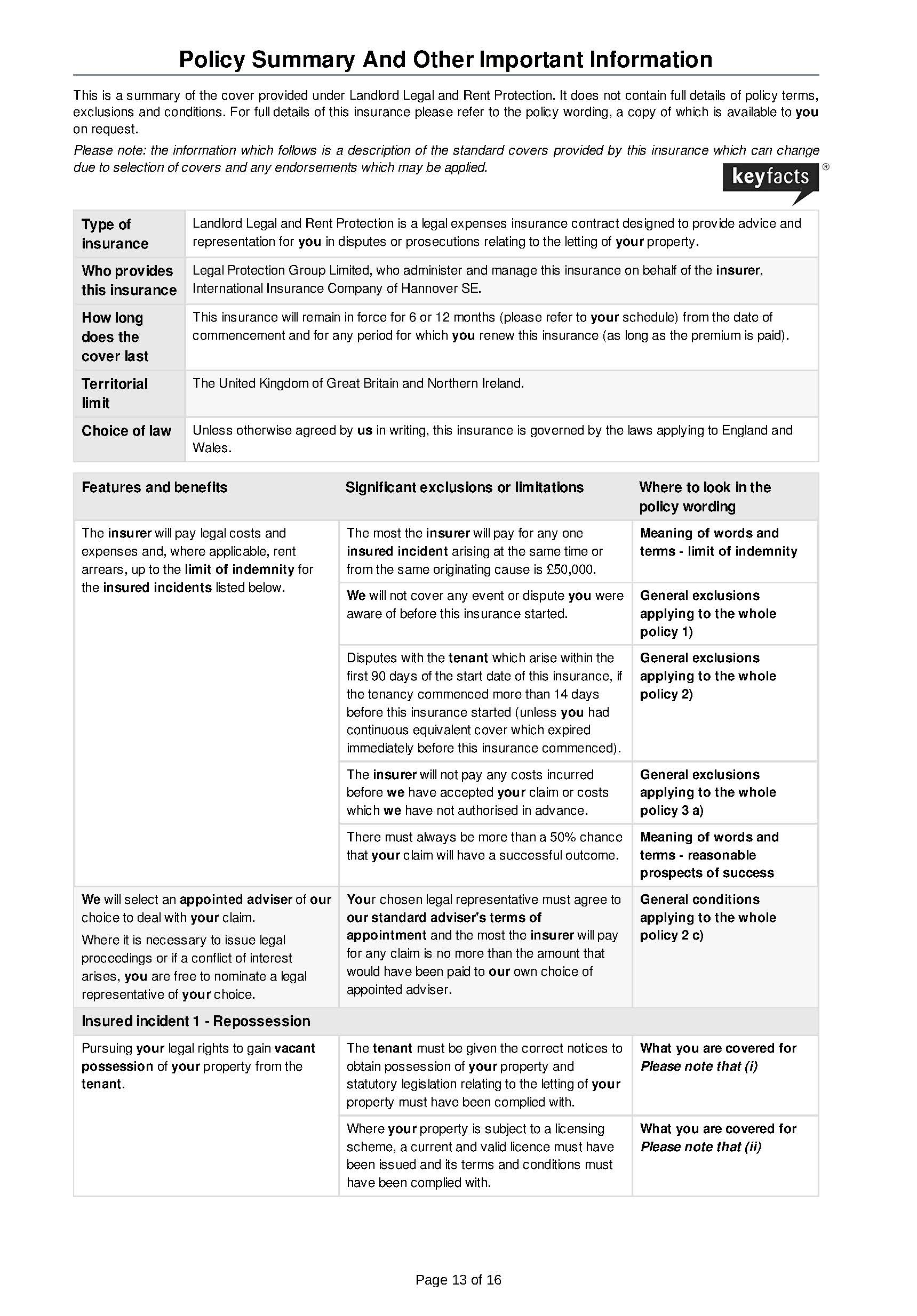 insurance_policy_02_page_13