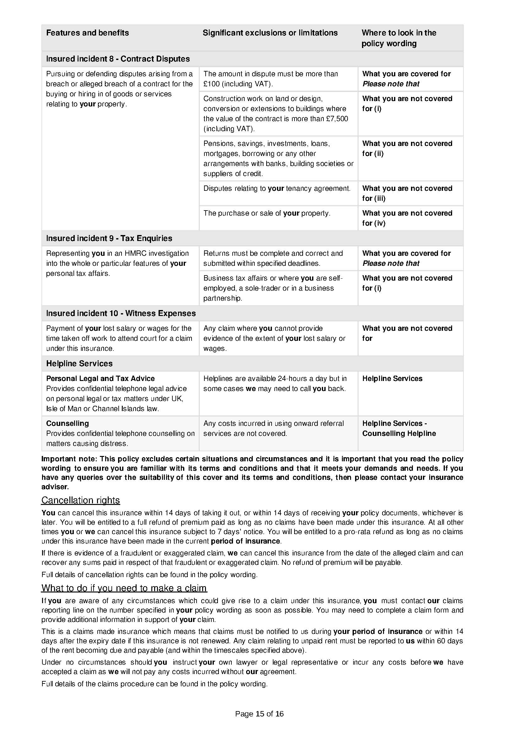 insurance_policy_02_page_15