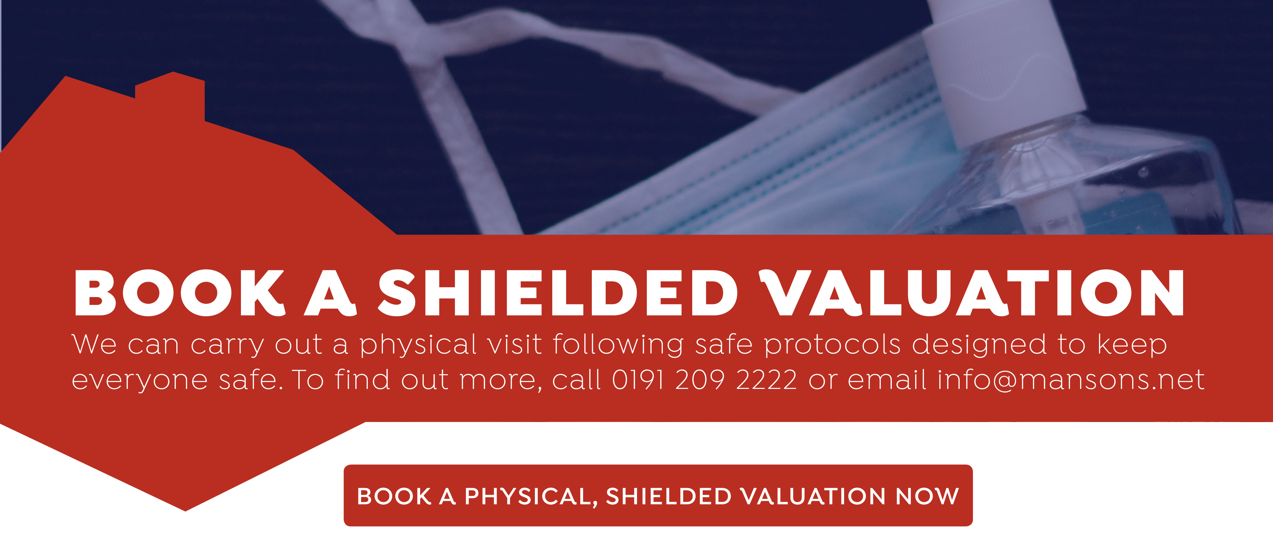 manson_shielded_valuation_website_banner