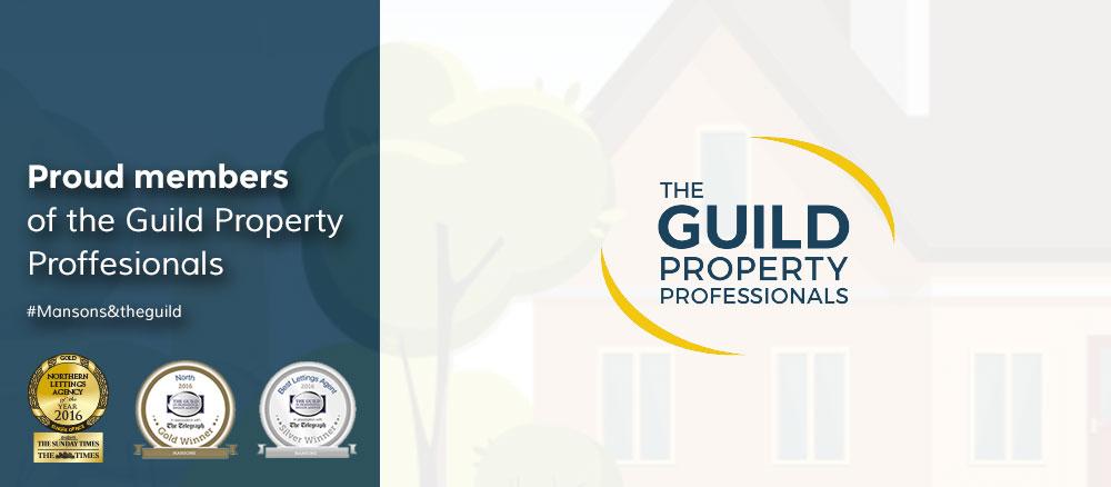propud-guild-member-header