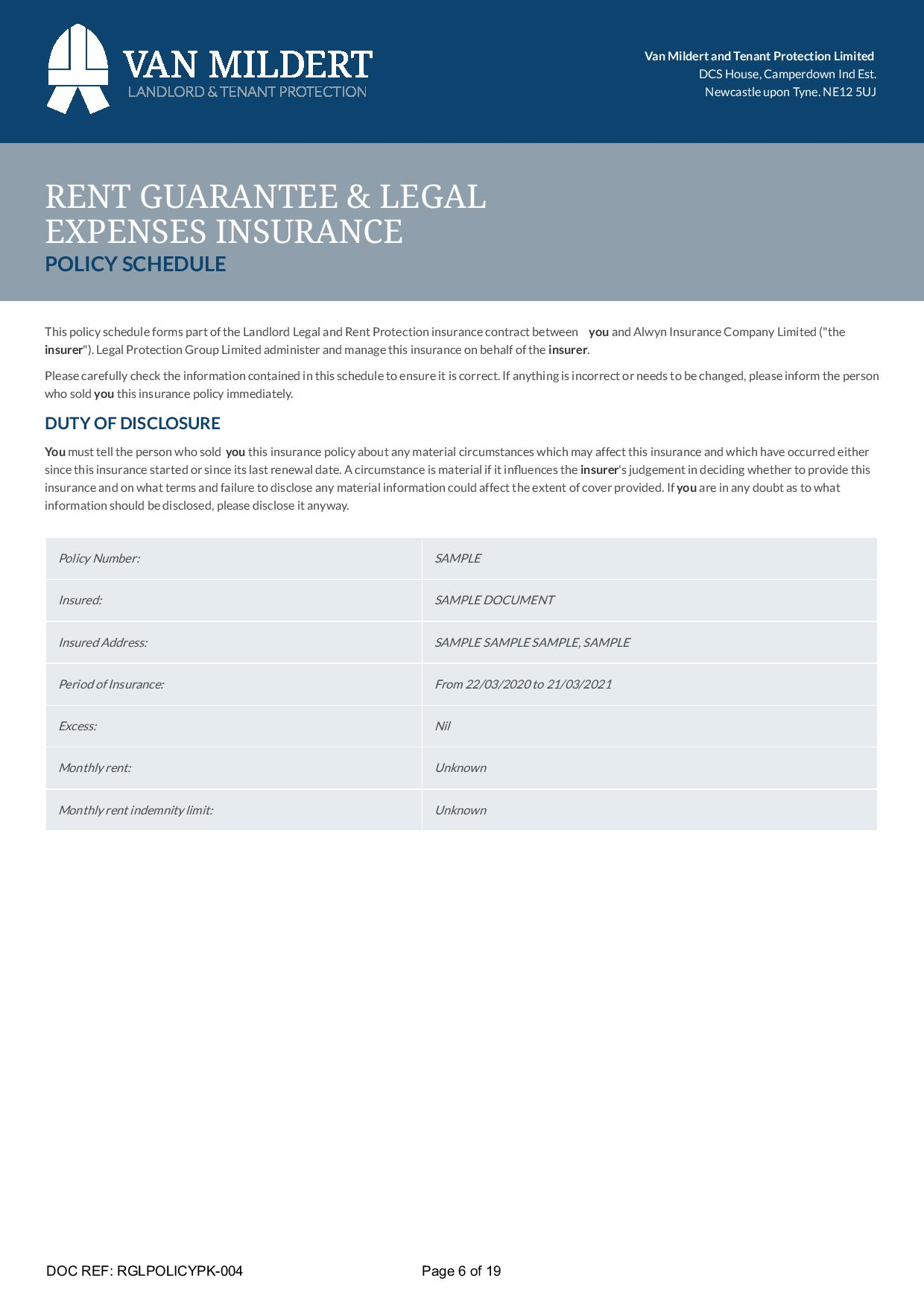 mansons_sample-policy-page-006