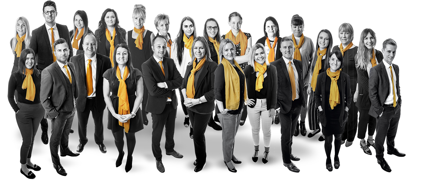 staff-imm-all-feb19-sm