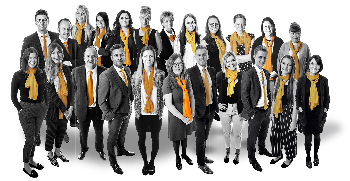 staff-louth-all-feb19