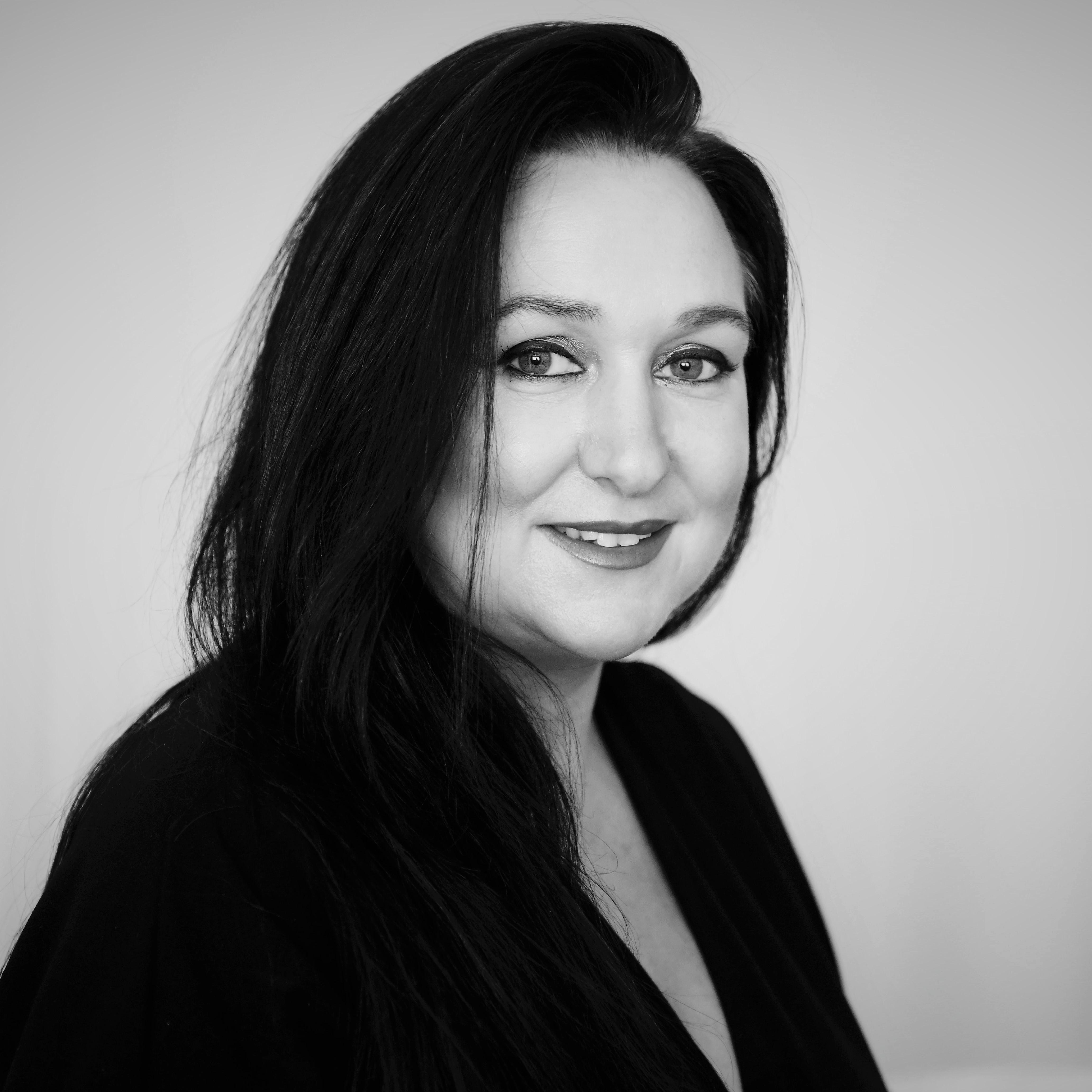 Clara McDonagh