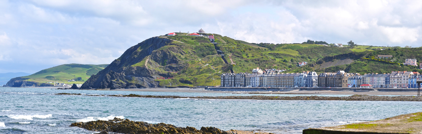 aberystwythcontactpage