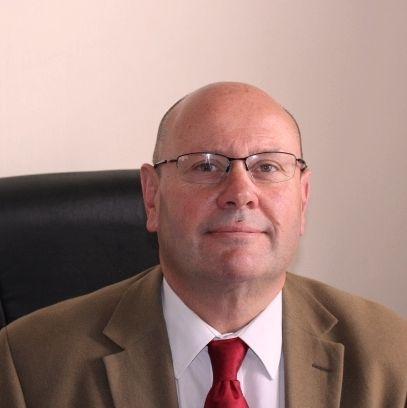 Rob Hudson