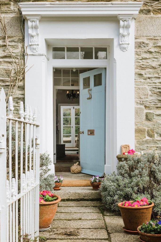 front_door_hd