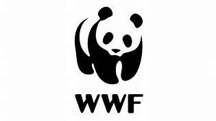 wwf_logo_hd