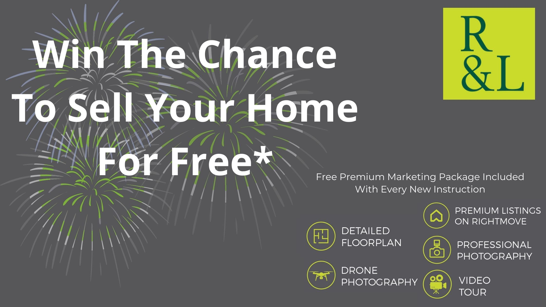 win_the_chance_to_sell_your_home_for_free