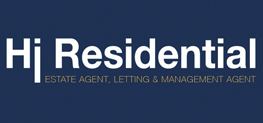 hi-residential