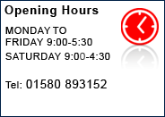 opening_hours_2