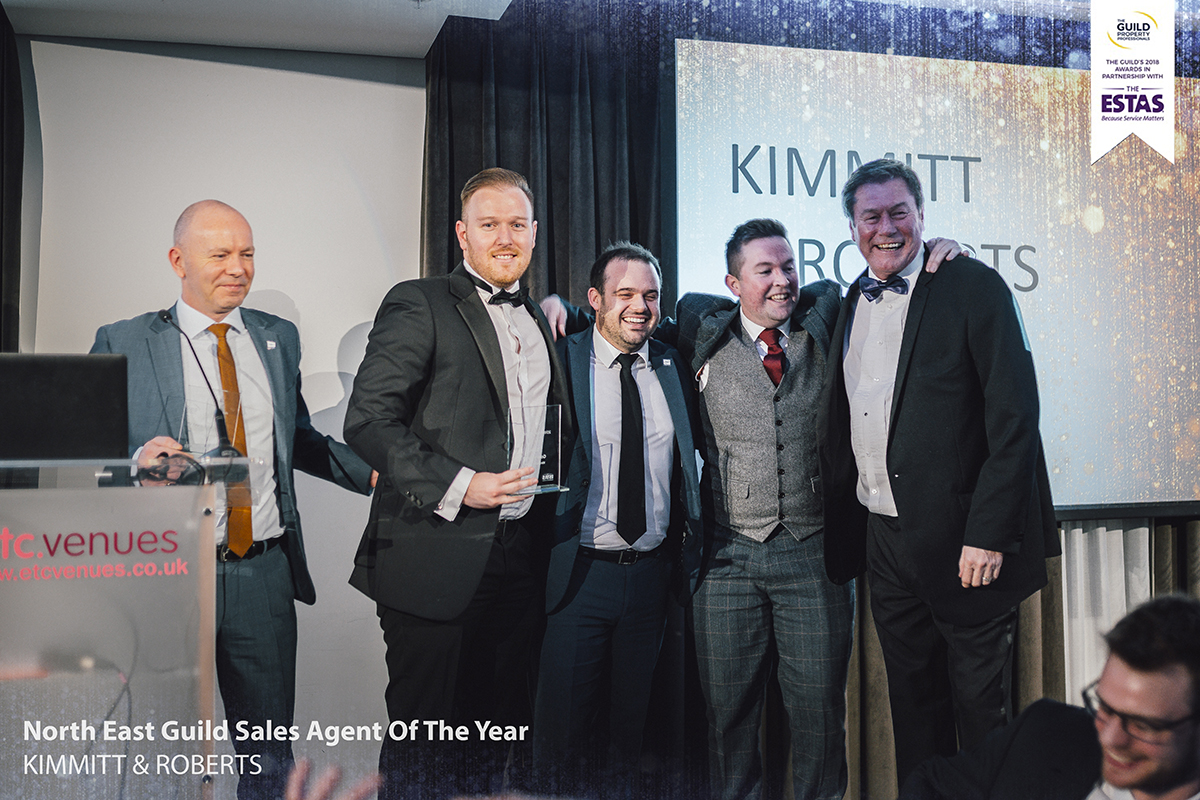 north_east_guild_sales_agent_of_the_year_-_kimmit__roberts
