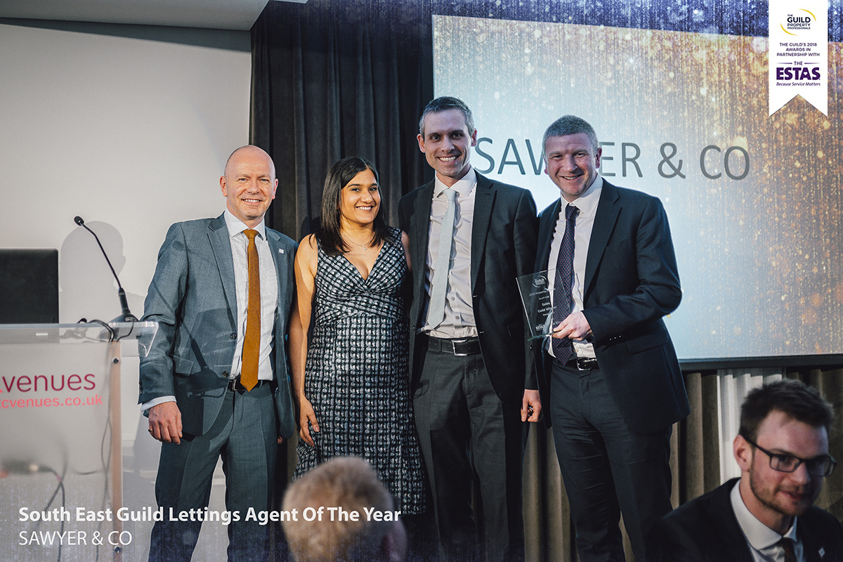 south_east_guild_lettings_agent_of_the_year_-_sawyer_co