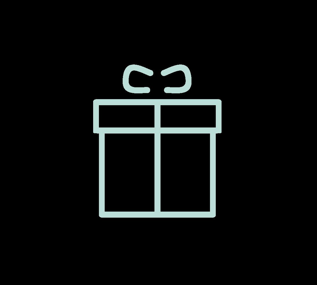 package_1