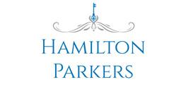 Hamilton Parkers