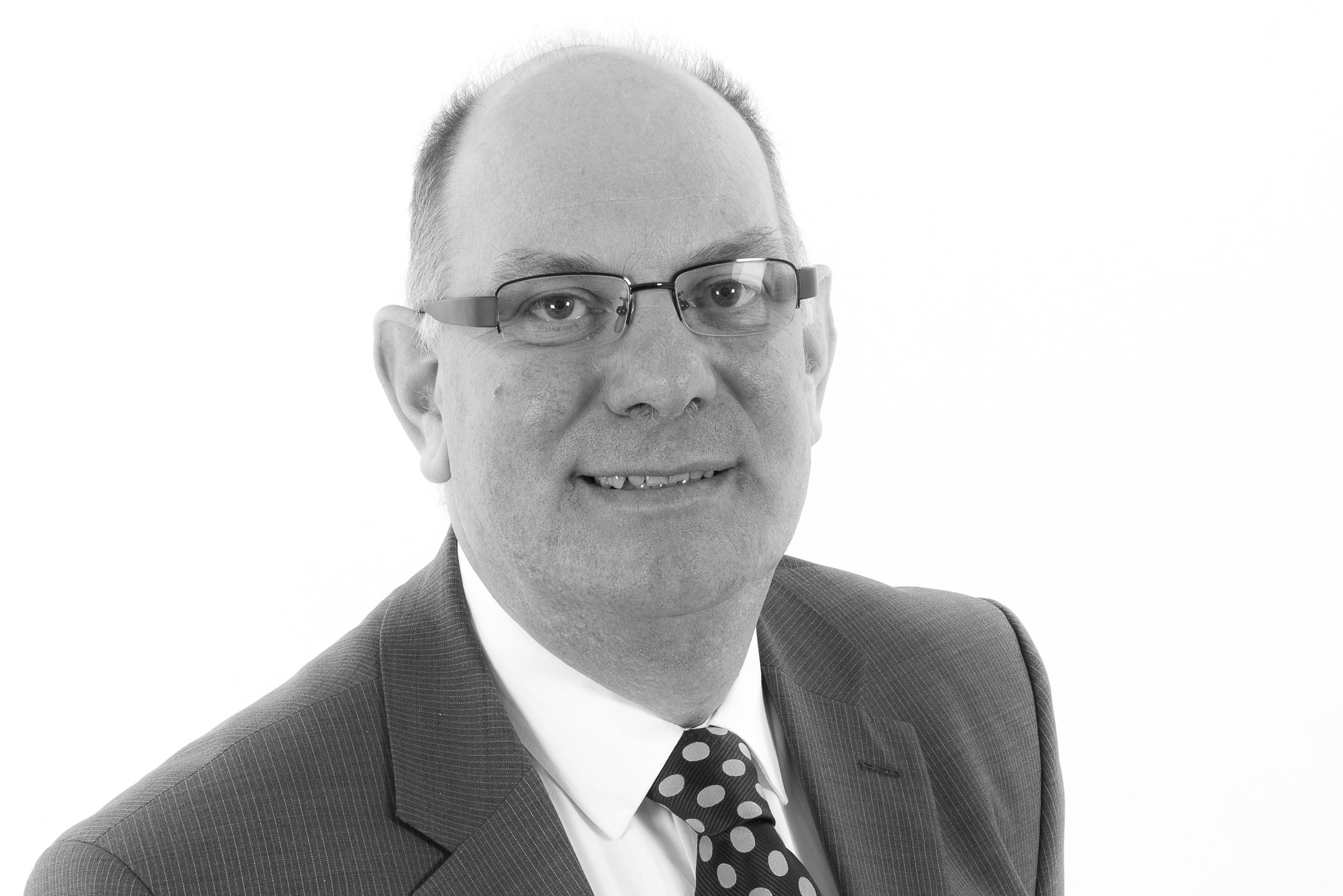 Steve Batt