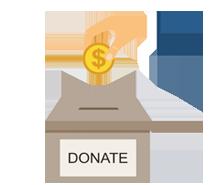 charity_3