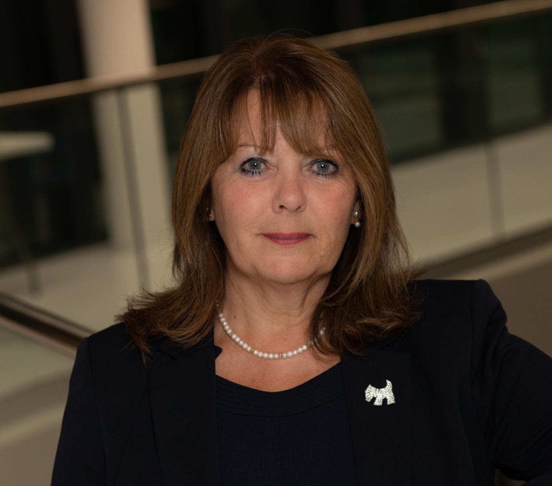 Lesley Fay