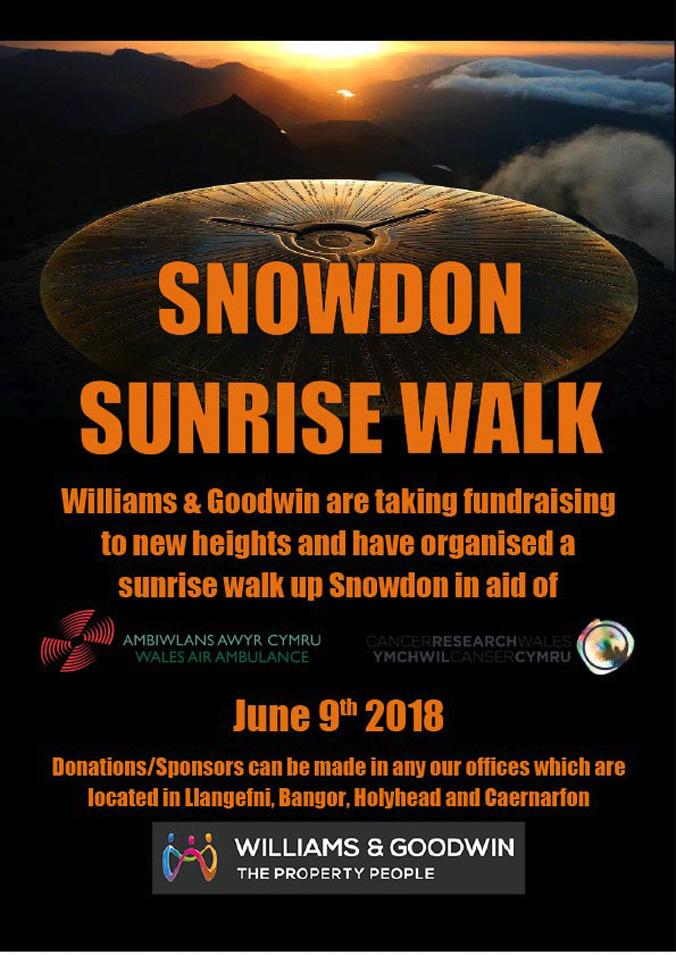 sunrise_walk_poster